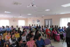 01 Ice breaking session  07-03-2017 (5)