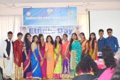 06 Ethnic Day 1 BCA