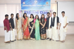 06 Ethnic Day 2 BCA