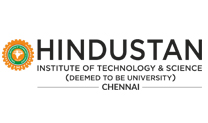 HINDUSTAN INSTITUTE OF TECHNOLOGY & SCIENCE