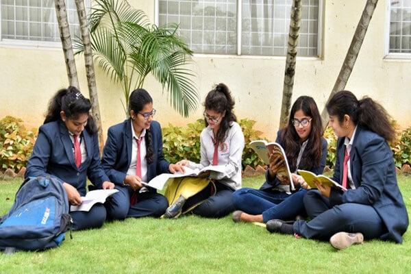 The-Campus