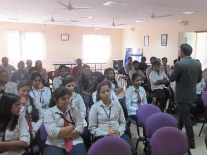 excel-seminar-(1)