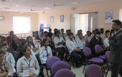 New Generation job Opportunities for Commerce Students