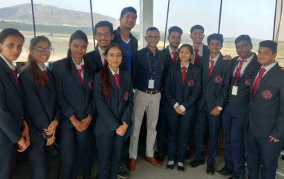 Aviation Programme